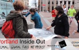 Portland Inside Out