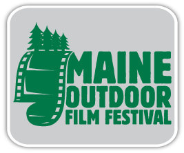 maine outdoor film festival